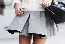 Stylezz / Outfits, clothes, fashion, accessories