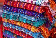 World of colors=LIFE / imagenes con mucho color, colores del mundo