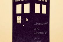 •doctor who: shared board• / Founder: Eliana B  *please only Doctor Who related pins* If you pin on this board, feel free to invite any WHOVIAN. Thanks! -