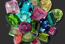 Jewellery bliss