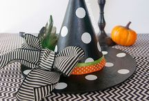 """Halloween Ideas, Recipes & Cards / Also see my """"Autumn Ideas & Recipes"""" board. / by Virginia Parks"""