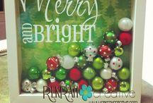 Christmas Ideas 2 / by Virginia Parks