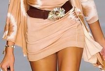 Eeni Meeni Mini Mo / short shorts skirts and dresses