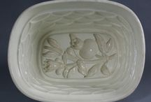 /Antique Mould
