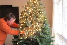 Christmas Hacks / Everything you need to do for an amazing Christmas!