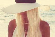 Beach dont kill my vibe
