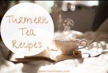 Tea Recipes / Looking for tea recipes? Find herbal tea recipes, iced tea recipes, green tea recipes, hot tea recipes and more.