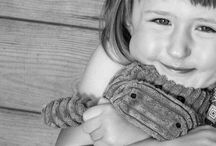 Dual Focus Photography / Kent Child Photographer based in Ashford offering Lifestyle and Studio Portraits