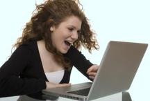 Hogyan legyél sikeres gyermek? / Hogyan legyél sikeres gyermek?  Sikeres gyermek, boldog felnőtt   Ha ezt az oldalt olvasod, akkor bizonyára azok közé tartozol, akik sikeresek, vagy nagyon szeretnének sikeresek lenni.  http://www.sikeres-gyermek.hu/sikeres_gyermek.html