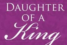 Moças SUD (LDS Young Women)