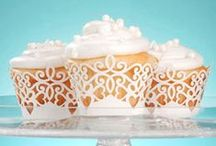 We Love Cupcakes!