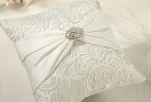Ivory Themed Weddings