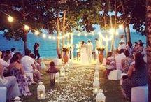 #11 Wedding