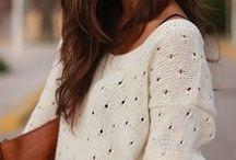 fashion   winter & fall
