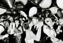 New Years Eve Weddings