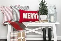 Christmas crafts, decor & more! / Christmas crafts, decor & more!