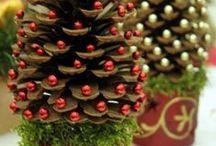 Decorations - Christmas