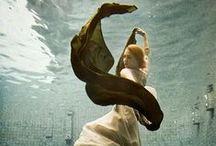 Danse magique
