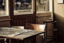 Dream Caffe