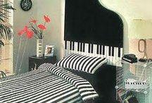 Bedrooms-Beds-Bathrooms