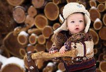 woodmen / My style my life