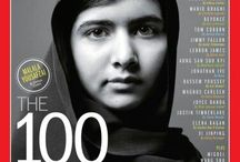 •I AM MALALA• / Malala yousoufzai. support i am malala