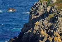 J'aime France / Frankrijk en Corsica / by Irma Korevaar