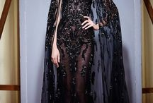 •ZUHAIR MURAD• / Zuhair murad couture 2015 spring collection