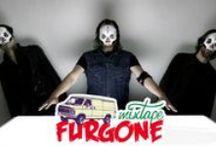 Mixtape Furgone