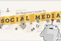 Expo2015 | Social Media Handbook