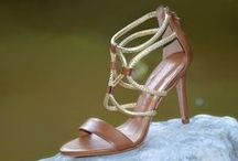 Elegant Sandals 2015