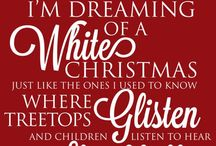 Dear Santa...
