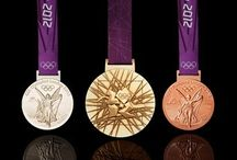 ❤️ SPORT / Summer & Winter olympic games | Olymp | Perfect body | Photography | Sports | Hot athletes | Medals | Gold | Silver | Bronze | Sport is life