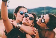 ❤️ FRIENDSHIP / Best Friends | Forever | Friendship | Photography
