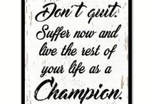 """Motivational Quotes, Home Decor, Gift Ideas / SpotColorArt.com We Have Over 20,000 NEW Art Design in 2016 Beautiful Home Decor, Art """"New"""" Trends, Inspirational Quotes, Motivational, Funny, Typo, Photo, Folk Art and MORE. Hand Made in USA. Update your home décor with stylish, Framed Art, Custom Made Canvas Art! They come available in an incredible range of vibrant colors, sizes and designs to choose from! """"NOW"""" On SALE Start $19.99 -"""