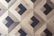 Home Interior Floors