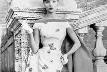 Moda Sorelle Fontana