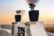 Η Μαγική Ελλάδα/ Magical Greece / Φωτογραφίες από τη μαγευτική Ελλάδα.