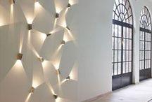 Innovative Design Ideas