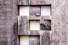 Building Exteriors & Envelopes / building exteriors/envelopes/facades.
