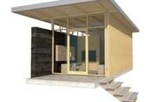 PMA projects / Peter Meijer Architect's project gallery!