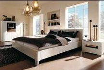 Home Decor / Not sure of the next design or remodel theme for your home?  Check out some popular and trendy decor ideas!