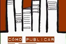 Editoriales  / #Editoriales de #EntreEscritores que premian a las obras inéditas de nuestra plataforma