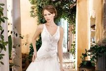strapless wedding dresses / Looking for the cheap strapless wedding dresses online? Wholesale strapless wedding dresses from idress.co.nz are for sale now.