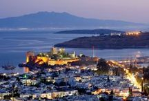 All About Bodrum... / Events, Restaurants, Hotels, Travel Guides, Shopping, Concerts, Art Exhibition and more...