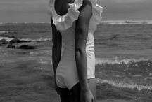 fash/me* / by Barbora Hatt