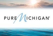 Pure Michigan / by Gale
