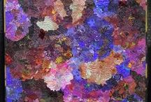 World Quilt Show - Florida / We are excited to announce our return to sunny Florida this January! Now in its 7th year, World Quilt Florida will be held at the Orange County Convention Center in Orlando, Florida January 7-9. The show will once again present the international entries of Mancuso's annual World Quilt Competition along with select U.S. winning quilts. Also, on exhibit will be the Florida State Competition, a colorful display of special exhibits plus a diverse Merchants Mall.