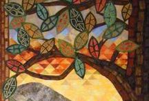 The Quilt Fest of New Jersey / Escape from Cabin Fever by joining us for The Quilt Fest of New Jersey at the Garden State Exhibit Center. The Quilt Fest will feature a Merchants Mall offering the best in fabrics, notions, sewing machines, wearable art, embroidery and everything for the quilter and home sewer! Learn more and pre-register at http://Quiltfest.com  March 5 - 8, 2015