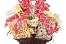 austiNuts Gift Baskets